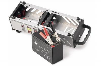 Carson Universal Starter box