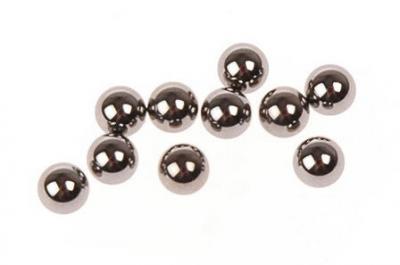 Serpent 3mm Carbide balls