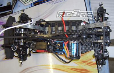 Xray T2′008 - Close up Pictures