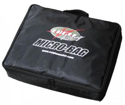 Eagle Racing Micro Bag