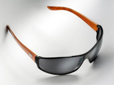 GRP branded Sunglasses