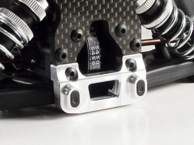 KM Racing release more NT1 options