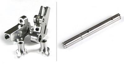 Rony Xray NT1 option parts