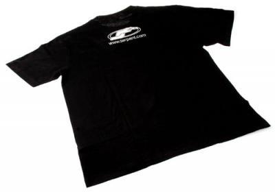 Serpent 08 T-shirt