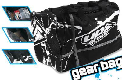Upgrade RC Sport Bag