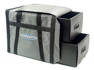 JConcepts Racing Bag small