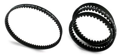 K-Factory G4 option parts