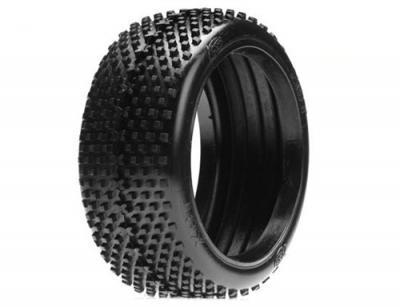 Losi 1/8 XBT Buggy Tires
