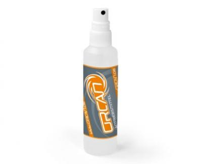 Orcan Cleaning spray