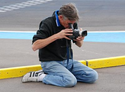 Ray Wood confirmed to cover the Winternats