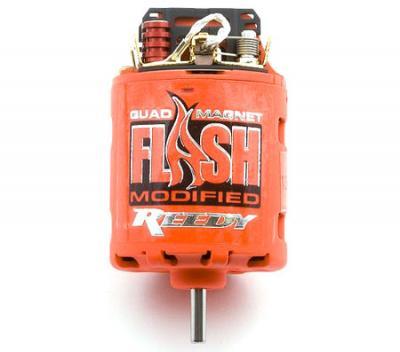 Reedy Flash Modified motors