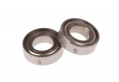 Serpent S400 Ceramic Ball bearings