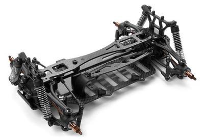 Xray M18T Pro