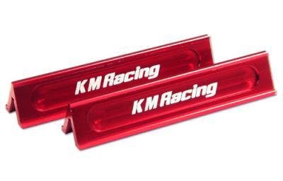 KM Racing blocks & NT1/MTX4 parts