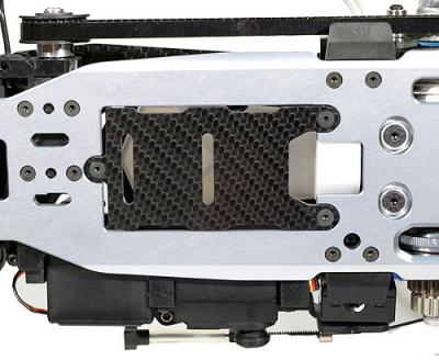 Motonica P8.0R 2008 Version