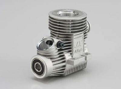 Ninja JX21 B-01 buggy motor