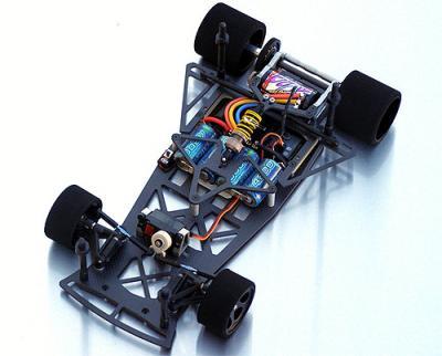 Red Rc Rc Car News Bmi Racing Db10r Pro 10