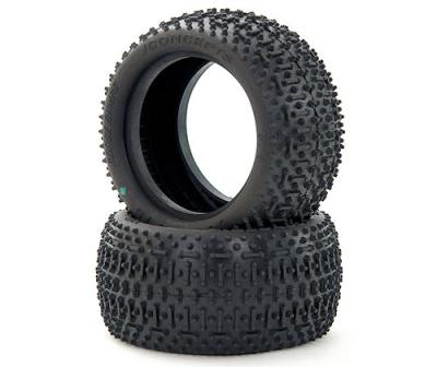JConcepts Goose Bumps 1/10th Tires