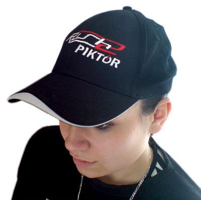 Piktor Rush 2 Clothing line