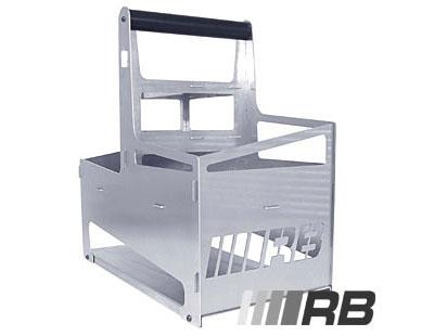 RB Products Pit Box