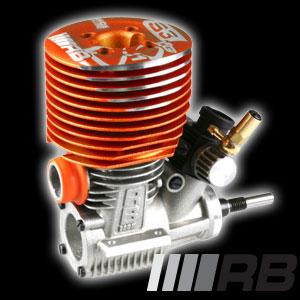 RB Concept S3 II L2G