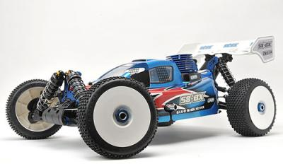 Copyright2004 Scale Auto Racing on Rc Racing Cars News    Rc Cars    Voitures Rc    Rc Autos