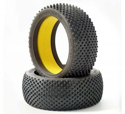 JConcepts Hit Men Racing tires