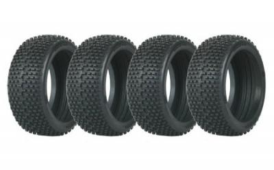Losi 1/8 Eclipse Nats Pack