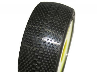 Panther Raptor buggy tires