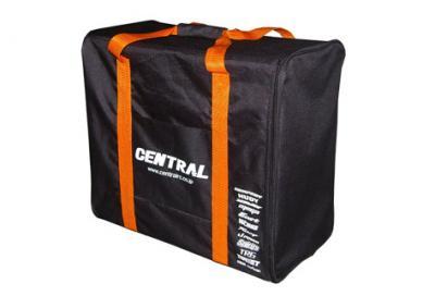 Central RC Large Carrier bag