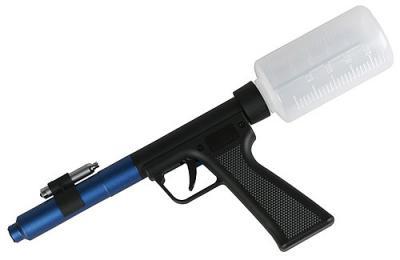 Dynamite NitroLite Fuel Gun