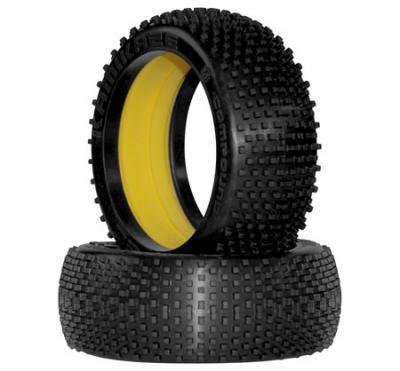 LRP VTEC Kamikaze Buggy tires