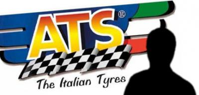 ATS Tyres to announce International Signing