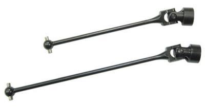 HongNor X2 CRT Option parts