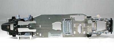K-Factory TM G4 WC Upgrade set