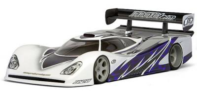Protoform Mulsanne LMP 200mm body