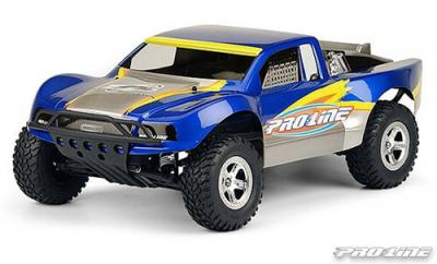 Pro-Line releases for August