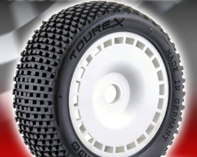 Reckward Tuning Tourex buggy tires