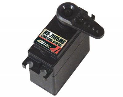 Hitec HS-7985MG High Torque Digital Servo