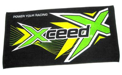 Xceed RC Large pit towel