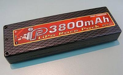 intellectip3800.jpg