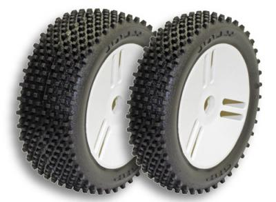 grpnarrowjolly GRP   Narrow Jolly buggy tire