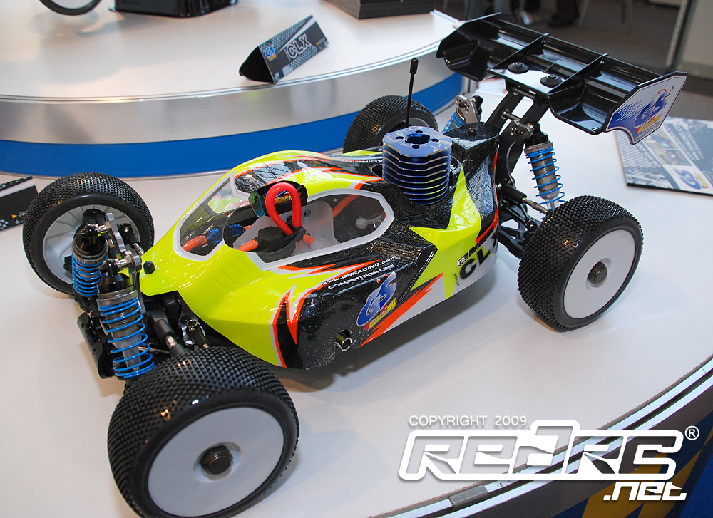 electric rc buggy kit with Toy Fair 2009 Gs Racing on Amazing Baja Build Project Tamiya Sand Scorcher also 33299 together with 11498688 No Expense Spared Custom Sand Rail Build Help also Rc Tt 02 Type S Chassis Kit 58600 additionally Review Vaterra Glamis Uno 18th Rtr Buggy.