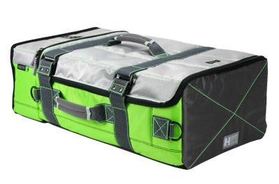 HARD Magellan Series 1 8 Buggy Bag