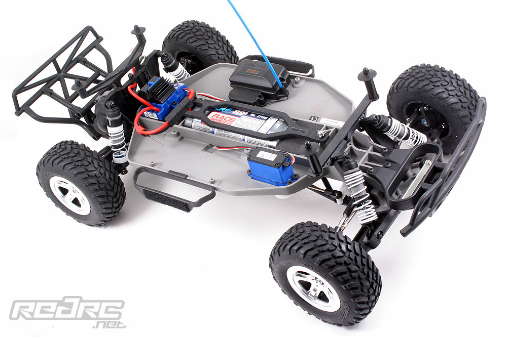 traxis rc car with 244964 American Hardcorr Traxxas Slash on Y29vbCByYyBkcmlmdCAgY2Fycw additionally The Best Of Traxxas Remote Control Cars also 1162636 besides P467020 also Fastest Brushless Rc Car.