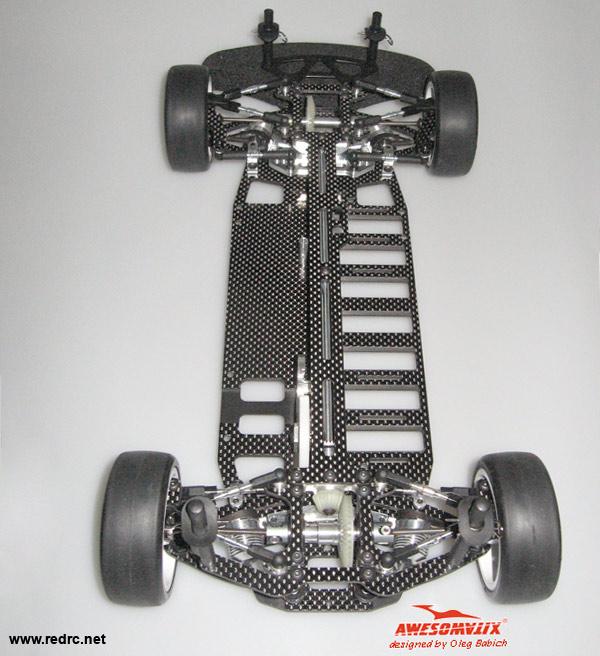 Awesomatix Ep Touring Car A700 Shaft Drive Page 3 Rc Tech Forumsrhrctech: Rc Car Belt Vs Shaft Drive At Cicentre.net