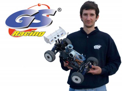 Miguel Matias joins GS Racing