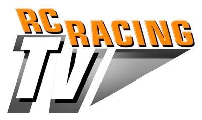 RC Racing - Series 4 Episode 7