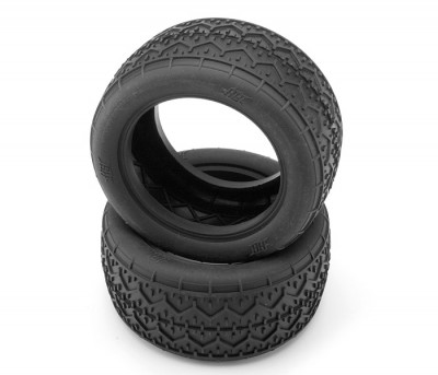 Hot Bodies 1/10th Buggy tire range