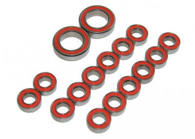 Answer-RC 1/10th buggy bearing sets